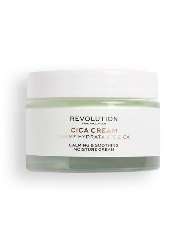 REVOLUTION CICA CREAM