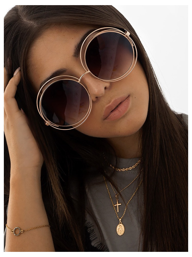 NEPTUNE LARGE SUNNIES