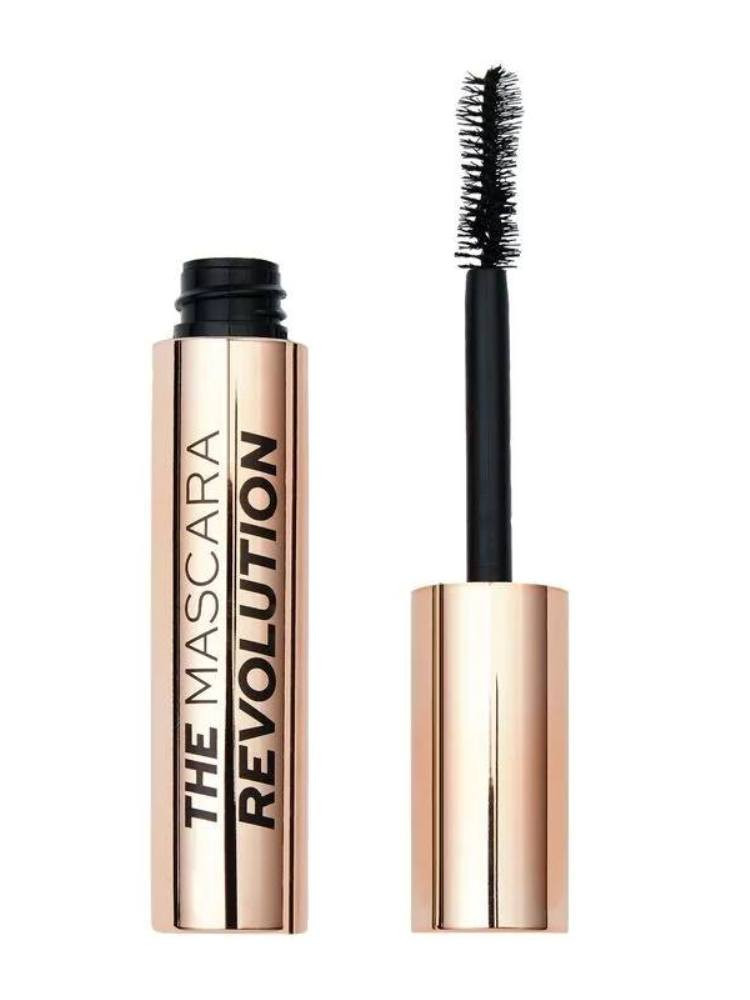 MAKEUP REVOLUTION THE MASCARA