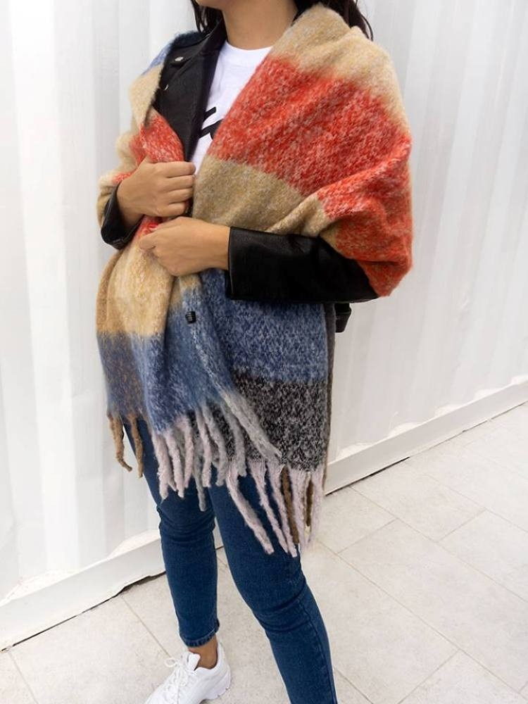 BAMBI WINTER BLANKET