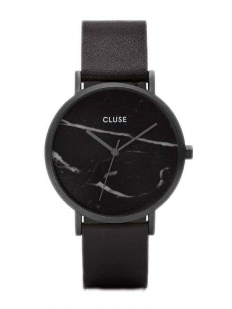 Cluse La Roche Full Black...