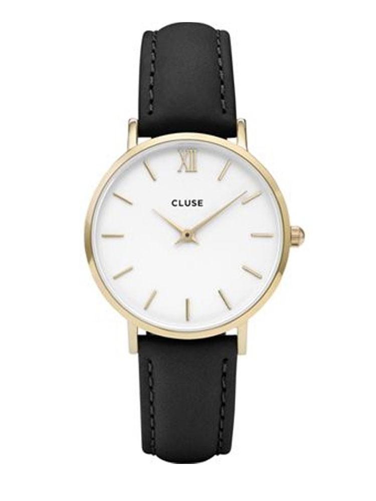 Cluse La Minuit Gold...