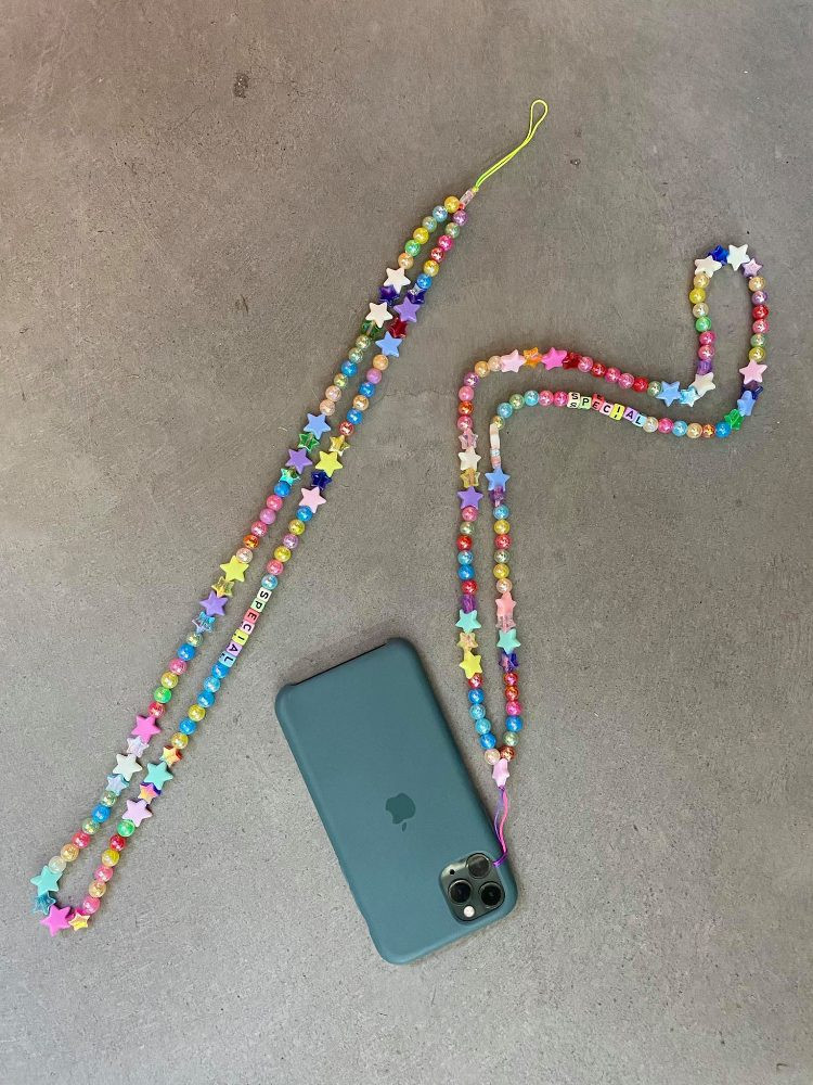 SPECIAL PHONE CORDS