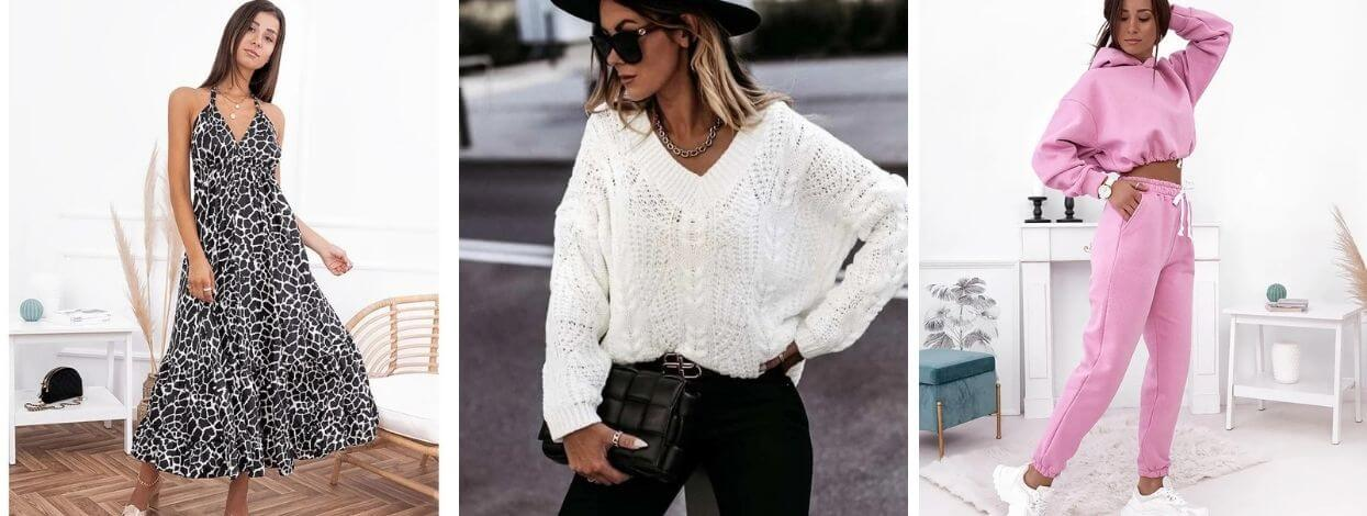 Τα καλύτερα all day outfits για καθημερινό ντύσιμο με στυλ!